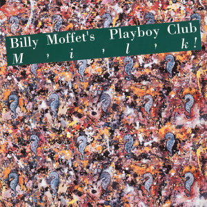 Billy Moffetts Playboy Club