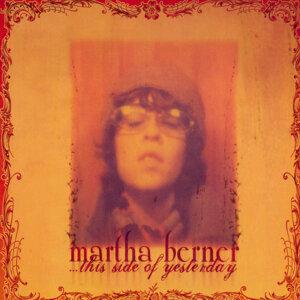 Martha Berner