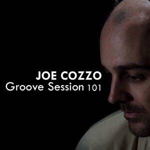 Joe Cozzo 歌手頭像