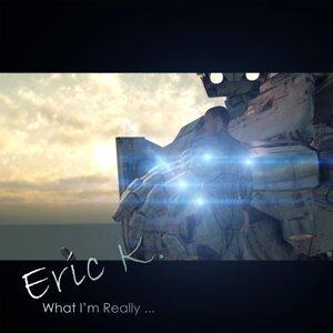 Eric K. 歌手頭像