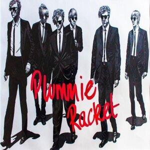 Plummie Racket 歌手頭像