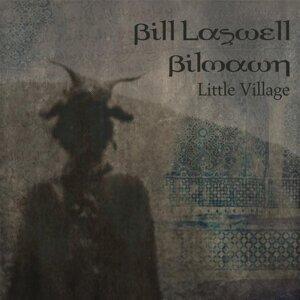 Bill Laswell Bilman 歌手頭像