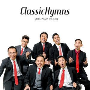 Classic Hymns 歌手頭像
