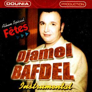 Djamel Bafdel 歌手頭像