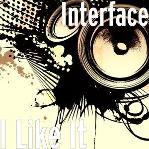 Interface 歌手頭像