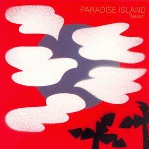 Paradise Island/ Dada Swing 歌手頭像