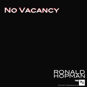 Ronald Hopman 歌手頭像