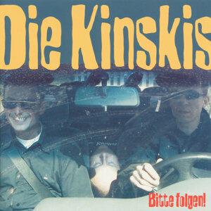Die Kinskis