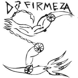 DJ Firmeza 歌手頭像