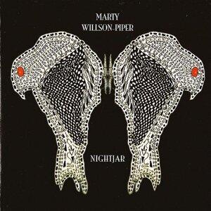 Marty Willson-Piper 歌手頭像