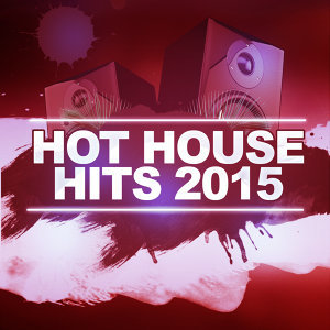Essential House 2015 歌手頭像