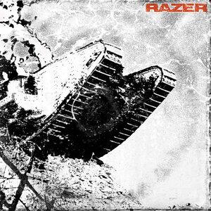 Razer 歌手頭像