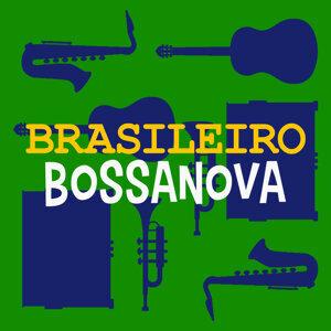 Bossanova Brasilero 歌手頭像