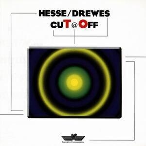 Hesse & Drewes 歌手頭像