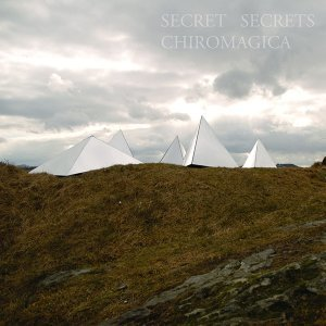 Secret Secrets 歌手頭像