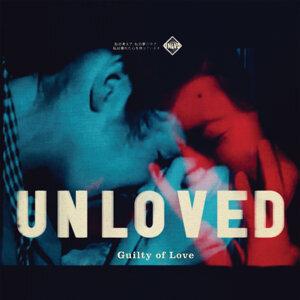 Unloved 歌手頭像