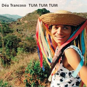 Déa Trancoso 歌手頭像