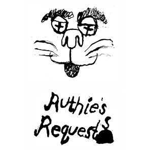 Ruthie 歌手頭像