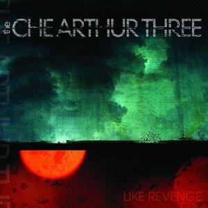 The Che Arthur Three 歌手頭像