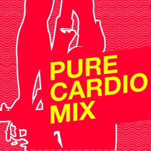 Cardio Experts, Cardio Workout Crew, The Cardio Workout Crew 歌手頭像
