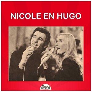 Nicole & Hugo 歌手頭像