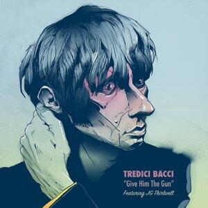Tredici Bacci 歌手頭像
