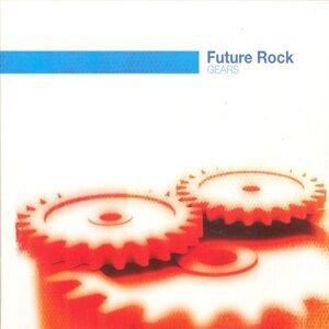 Future Rock