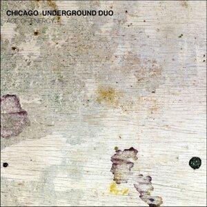 Chicago Underground Duo 歌手頭像