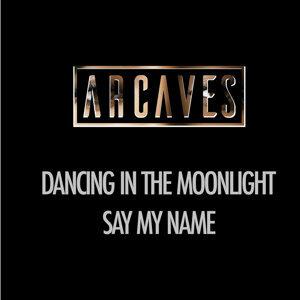 Arcaves 歌手頭像