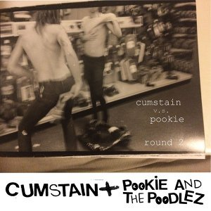 Cumstain & Pookie and the Poodlez 歌手頭像