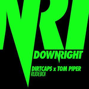 Dirtcaps & Tom Piper 歌手頭像
