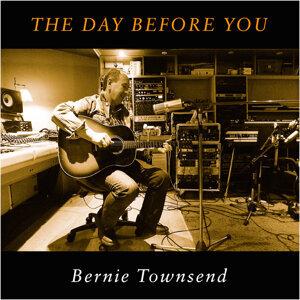 Bernie Townsend 歌手頭像