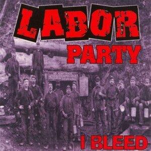 Labor Party 歌手頭像