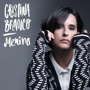 Cristina Branco 歌手頭像