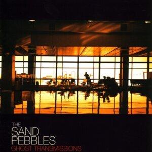 The Sand Pebbles 歌手頭像