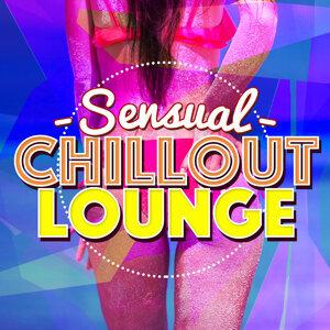 Chillout Lounge Bar Music Buddha, Ibiza Erotic Music Cafe, Lounge Sensual DJ 歌手頭像