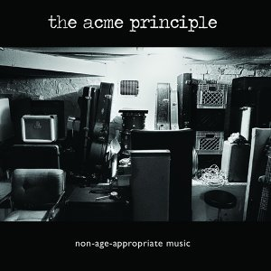 The ACME Principle 歌手頭像