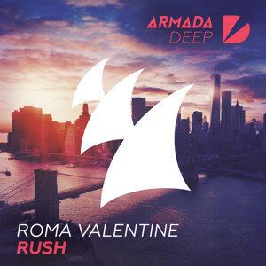 Roma Valentine 歌手頭像