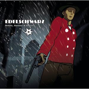 Edelschwarz 歌手頭像