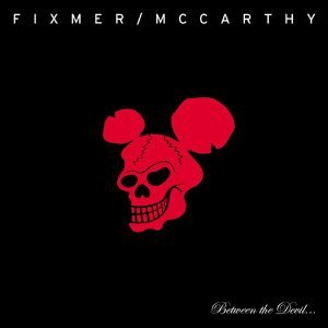 Fixmer/McCarthy 歌手頭像