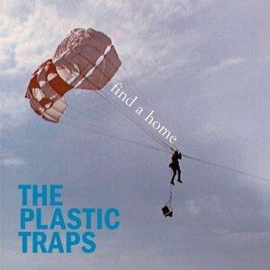 The Plastic Traps