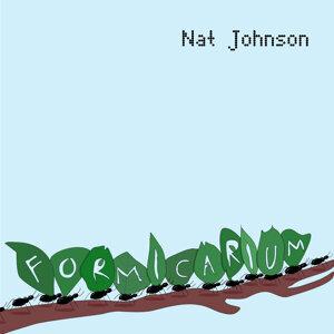 Nat Johnson