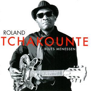 Roland Tchakounte 歌手頭像