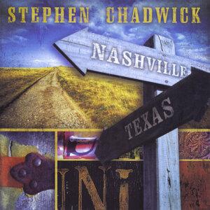 Stephen Chadwick 歌手頭像