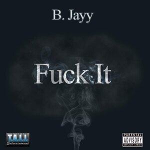 B.Jayy 歌手頭像