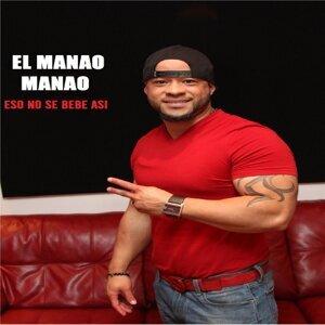 El Manao Manao 歌手頭像