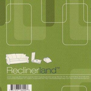 Reclinerland 歌手頭像