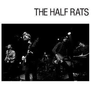 The Half Rats