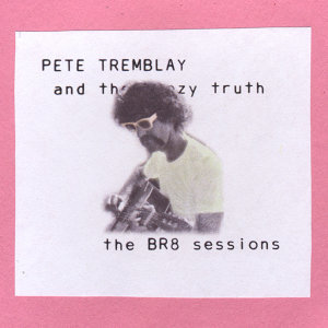 Pete Tremblay and the Boozy Truth 歌手頭像