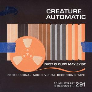 Creature Automatic